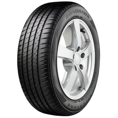 165/65 R15 81T FIRESTONE ROADHAWK