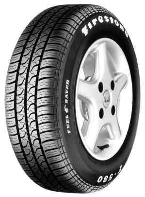 Firestone F-580C Tyres