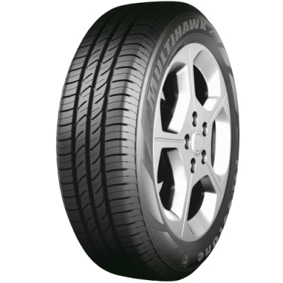 FIRESTONE MULTIHAWK 2 70T
