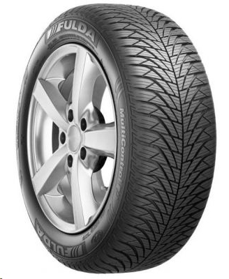 205/60 R16 MULTICONTROL XL 92 V