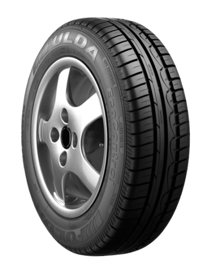 205/55 R17 ECOCONTROL HP XL 95 V