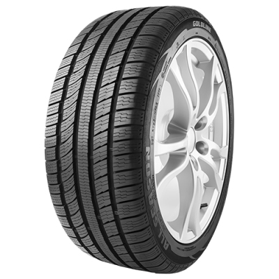 185/60HR14  GOLDLINE TL GL 4SEASON             (NEU) 82H *E*
