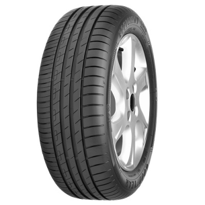 185/55 R15 82H GOODYEAR EFFI.GRIP FP DEMO