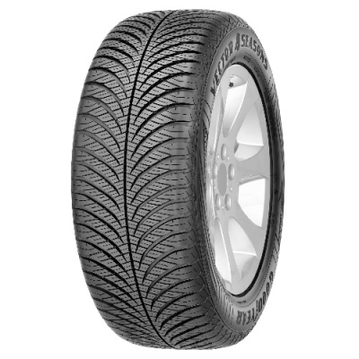 205/55 R16 94V GOODYEAR VECTOR-4S G2 FI XL