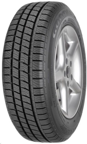 215/65 R16 106T GOODYEAR CARGO VECTOR 2 RE1