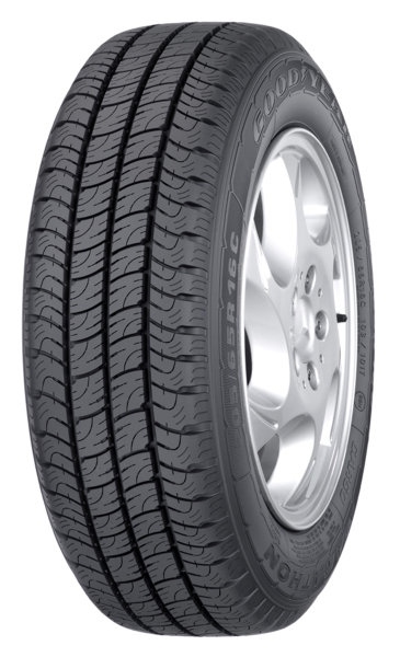215/65 R16 106T GOODYEAR MARATHON RE2