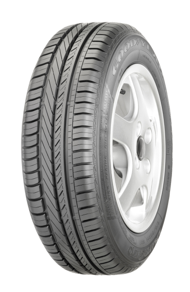 185/65 R15 88T GOODYEAR DURAGRIP RE