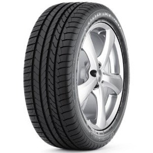 GOODYEAR EFF.GRIP LRR MO XL 99Y