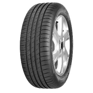GOODYEAR EFFI. GRIP DEMO 91H
