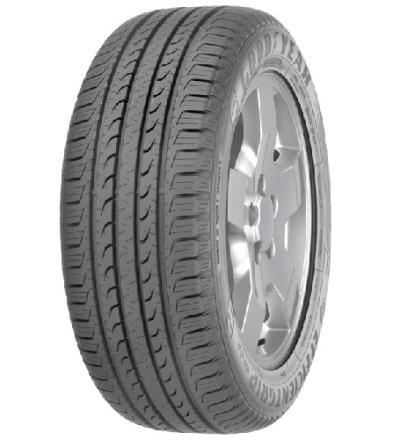 trouvez vos pneus pas cher goodyear 215 55 18 99v. Black Bedroom Furniture Sets. Home Design Ideas
