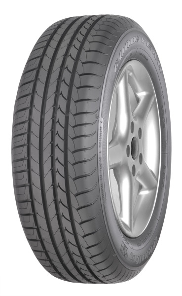 GOODYEAR EFFI. GRIP XL 84V