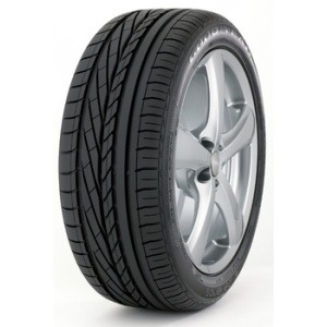 235/65 R17 104W GOODYEAR EXCELLENCE AO  FP