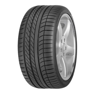255/55 R20 110W GOODYEAR F1 ASYM SUV AT XL (DOT2016)
