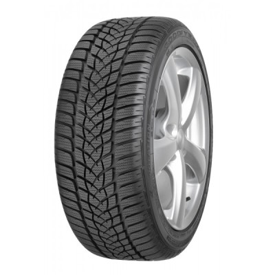 235/60 R18 UG PERFORMANCE SUV G1 XL 107 H