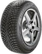 185/60 R15 84T GOODYEAR ULTRA GRIP 9