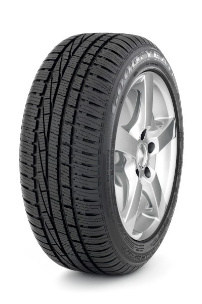 235/55 R17 ULTRAGRIP XL 103 V