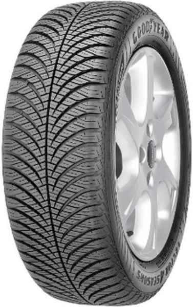 GOODYEAR VECTOR-4S G2 FP XL 92Y