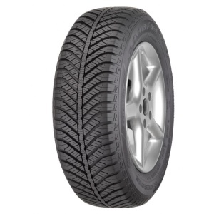 205/55 R16 94V GOODYEAR VECTOR-4S FP XL