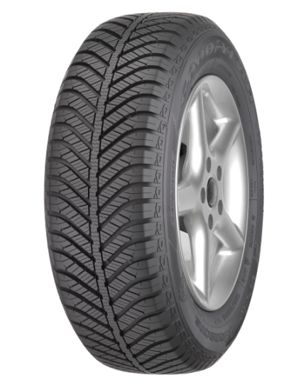 GOODYEAR VECTOR-4S FP XL 94V