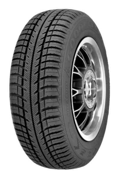195/65 R15 95T GOODYEAR VECTOR-5+ XL