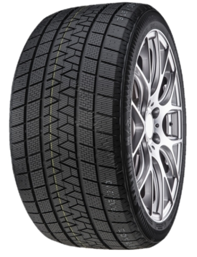 215/65 R16 STATURE M/S XL 102 H