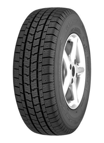 235/65 R16 UG CARGO 115 S