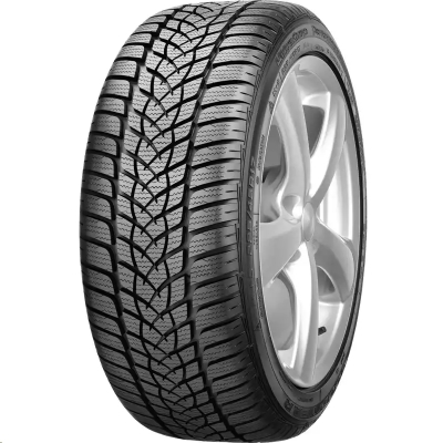 235/45 R18 UG PERFORMANCE + XL FP 98 V