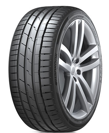 235/40 R19 96W HANKOOK K127 T0 SOUND ABSORBER XL