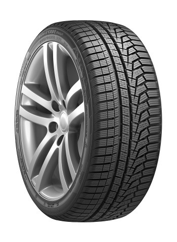 HANKOOK W320 SEALGUARD XL 99H