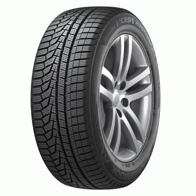 HANKOOK 275/45R21 110V WI*CEPT EVO 2 W320 SUV  zimné pneumatiky