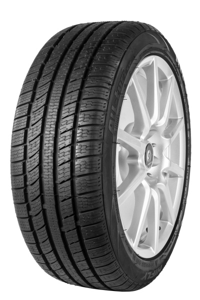 235/55 R17 103V HIFLY ALL-TURI 221 XL