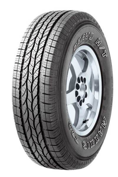 265/50 R15 99H MAXXIS HT770