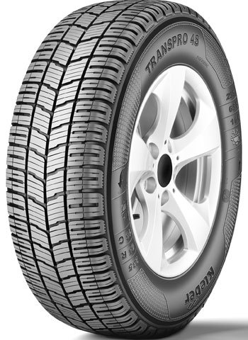 195/75 R16 TRANSPRO 4S 107 R