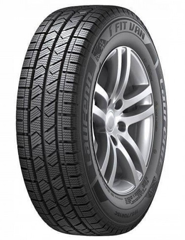 195/70R15 104/102R LAUFENN LY31 I FIT VAN