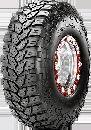 205/70 R15 104Q MAXXIS M8060