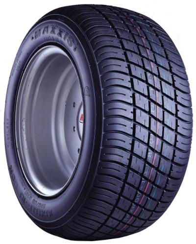 195/50 R10 98N MAXXIS 18X80-10 C8001
