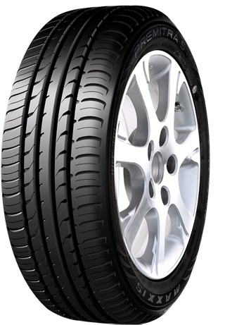 195/65 R15 91H MAXXIS PREMITRA 5