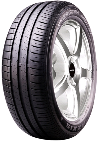 155/80 R13 79T MAXXIS MECOTRA 3