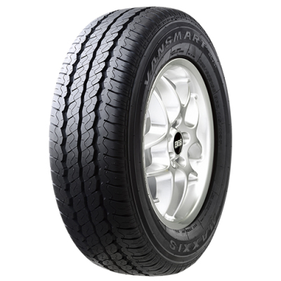 195/75 R16 107S MAXXIS MCV3+