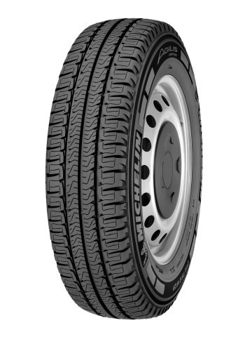 215/75 R16 113Q MICHELIN AGILIS CAMP