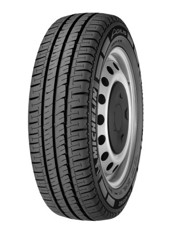 MICHELIN AGILIS + 112S