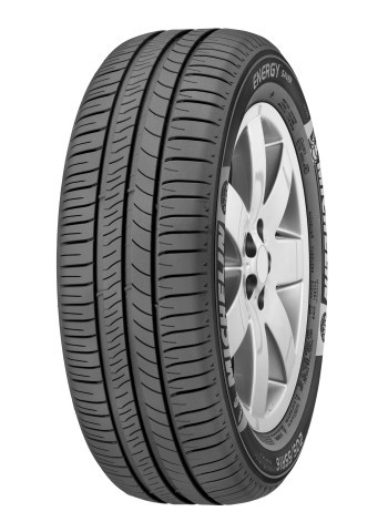 165/65R15 81T MICHELIN EN SAVER +