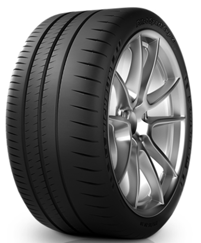 325/30 R21 108Y MICHELIN SPORT CUP 2 N1 XL