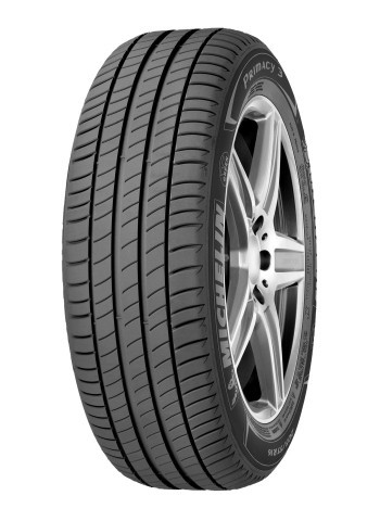 MICHELIN PRIMACY 3 ZP MOE 97Y (RFT)