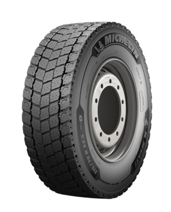 MICHELIN X MULTI D 154L
