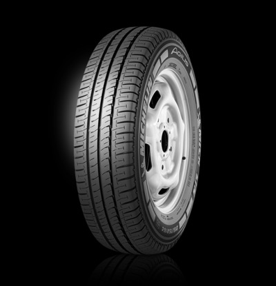 205/65 R16 107T MICHELIN AGILIS +