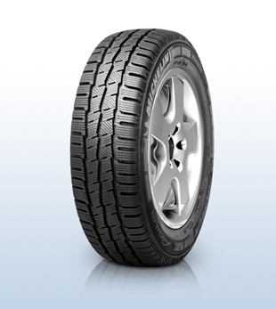 215/75 R16 113R MICHELIN AGILIS ALPIN
