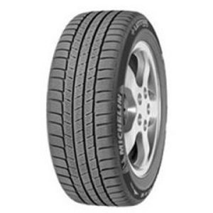 235/55 R17 99V MICHELIN LATITUDE HP