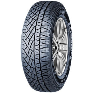 255/70 R16 LAT.CROSS XL 115 H