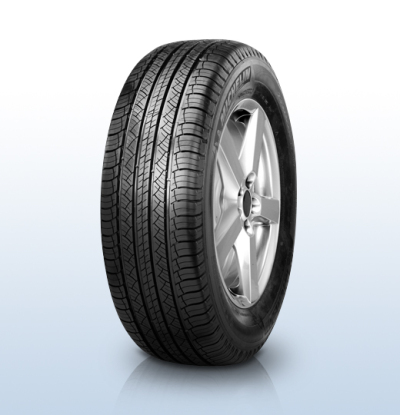 235/55 R20 102H MICHELIN LAT.TOUR HP